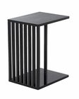 Euro Style Effie Side Table EU-33200