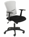 Euro Style Finley Office Chair EU-02748