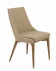 Euro Style French Style Calais Side Chair EU-38676 (Set of 2)