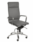 Euro Style Gunar Pro High Back Office Chair EU-01264