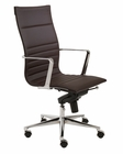 Euro Style Kyler High Back Office Chair EU-00682