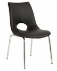 Euro Style Lara Side Chair EU-02488 (Set of 2)