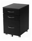 Euro Style Laurence File Cabinet EU-27811