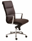 Euro Style Leif High Back Office Chair EU-00679