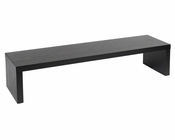 Euro Style Madison media bench EU-09726