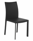 Euro Style Molly Side Chair EU-02345 (Set of 4)