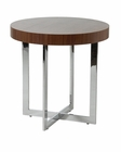 Euro Style Oliver Side Table EU-28042