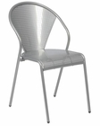 Euro Style Protech Side Chair EU-31106 (Set of 4)