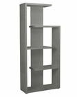 Robbie Shelving Unit by Euro Style EU-34034