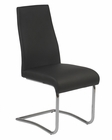 Euro Style Rooney Low Back Side Chair EU-17216 (Set of 2)