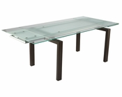 Euro Style Shelly Dining Table EU-02340
