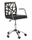 Sophia Office Chair by Euro Style EU-2715-C