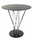 Euro Style Stacy Bar Table EU-27030