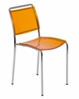 Euro Style Stefie Side Chair EU-81001 (Set of 4)