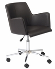 Euro Style Sunny Office Chair EU-17622