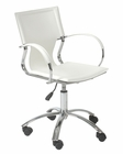 Euro Style Vinnie Office Chair EU-17210
