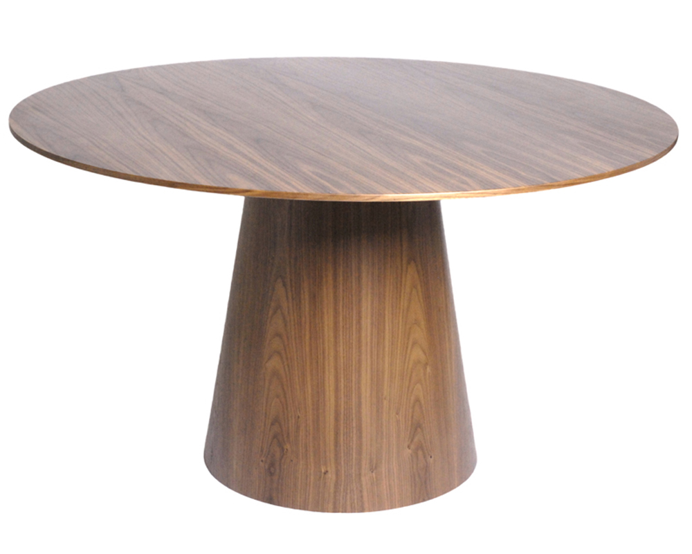 Euro Style Wesley Dining Table EU 38542