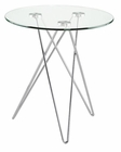 Euro Style Zoey Side Table EU-21240