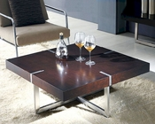 European Design Modern End Table 33CT31