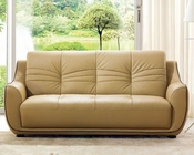 European Design Sofa ESF2088S