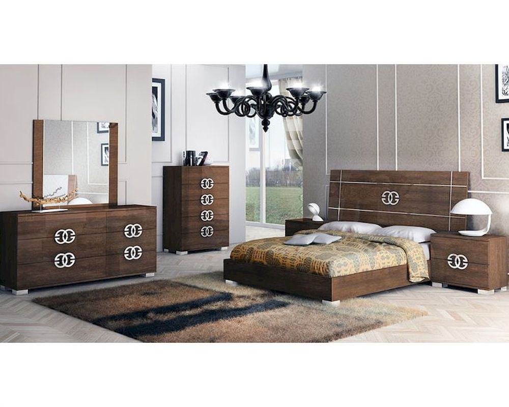 european style bedroom set in high gloss 33b621 luxury bedroom set european style bedroom set