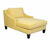 Fairmont Designs 2 Arm Chaise Casey FA-D3095-05