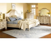 *Fairmont Designs 4 PC Bedroom Set La Salle FAS711Set
