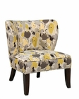 Fairmont Designs Accent Chair Casey FA-D3028-04c