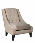 Fairmont Designs Accent Chair Chicago FA-D3079-04