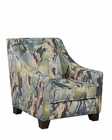 Fairmont Designs Accent Chair Kayla FA-D3063-04