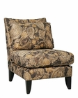 Fairmont Designs Accent Chair Maison FA-D3007-34