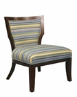 Fairmont Designs Accent Chair Meridian FA-D3077-04m