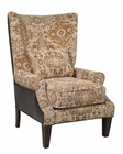 Fairmont Designs Accent Chair Traveler FA-D3092-04