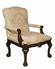 Fairmont Designs Accent Chair Yorkshire FA-D3096-04y