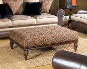 Fairmont Designs Accent Ottoman Gracie FA-D3088-09
