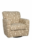 Fairmont Designs Accent Swivel Chair Dallas FA-D3062-24