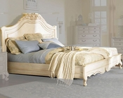 *Fairmont Designs Bed La Salle FAS711BED