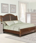 Fairmont Designs Bed Melrose Park FAS735BED