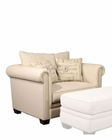 Fairmont Designs Chair Chardonnay FA-D3820-01