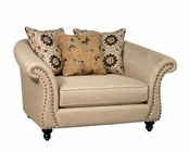 Fairmont Designs Chair Emma FA-D3525-01