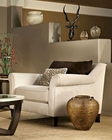 Fairmont Designs Chair Kenya FA-D3114-01