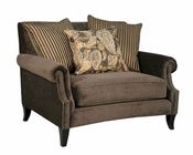 Fairmont Designs Chair Maison FA-D3516-01