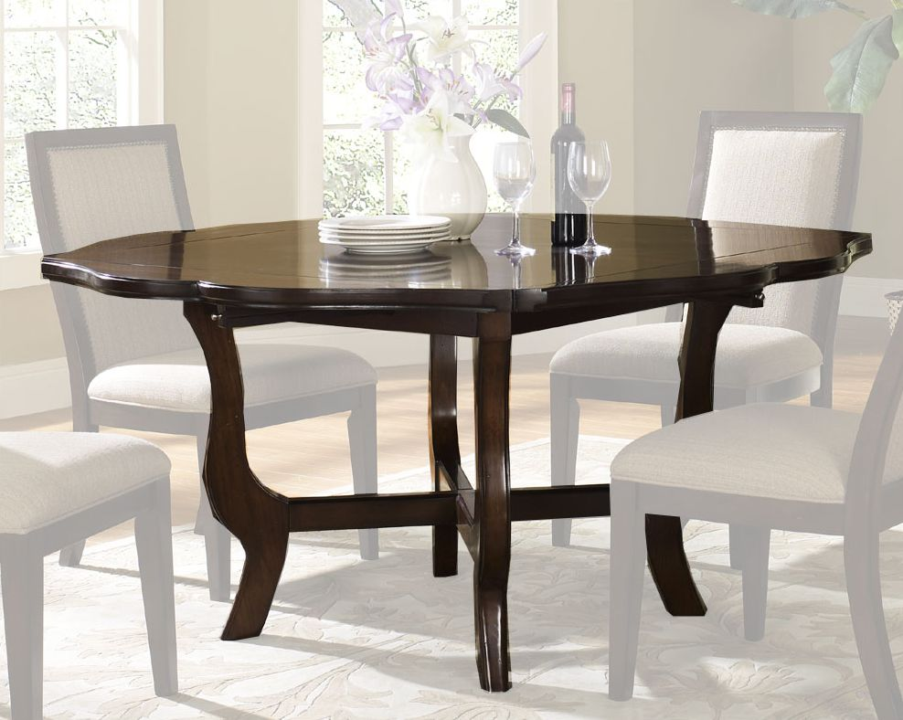 Fairmont Designs Dining Table Wakefield Fas4053 14