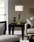 Fairmont Designs End Table Adrian FA-S2082-02