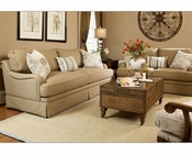 Fairmont Designs Living Room Set East Providence FA-D3676