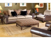 Fairmont Designs Living Room Set Gracie FA-D3598