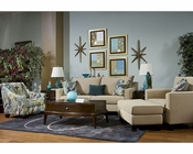 Fairmont Designs Living Room Set Kayla FA-D3521