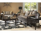 Fairmont Designs Living Room Set Le Marias FA-D3546