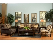 Fairmont Designs Living Room Set Maison FA-D3516