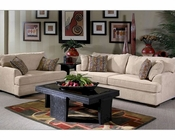 Fairmont Designs Living Room Set Maverick FA-D3836